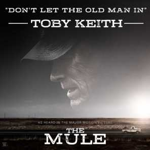 Don't Let the Old Man In (Music from the Original Motion Picture)
