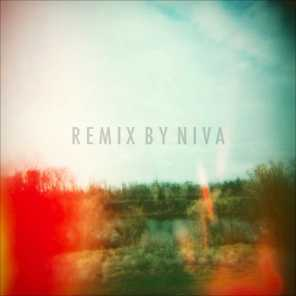 Eyes for You (Niva Remix) [feat. Steffaloo + Chrome Sparks]
