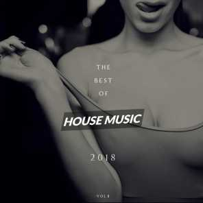 The Best of House Music 2018, Vol. 2