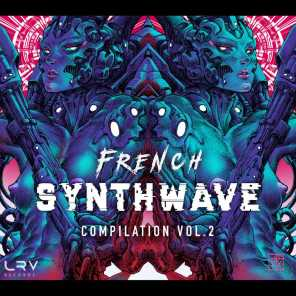 French Synthwave Compilation, Vol. 2
