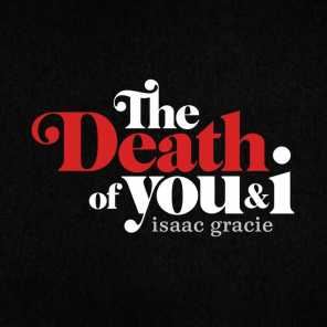 the death of you & i - EP