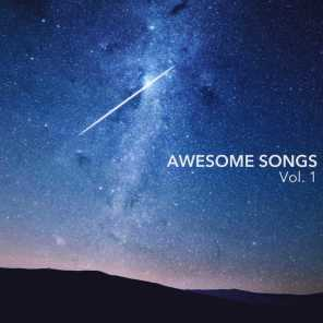 Awesome Songs, Vol. 1