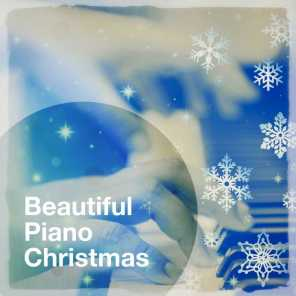 Beautiful Piano Christmas