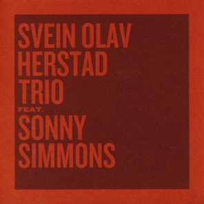 Suite for Simmons, Pt. 1 (feat. Sonny Simmons)