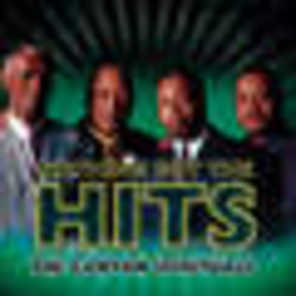 Nothing But The Hits: The Canton Spirituals (2004)