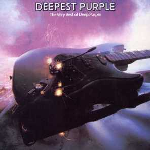 Deepest Purple: The Very Best of Deep Purple