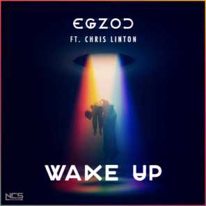 Wake Up (feat. Chris Linton)