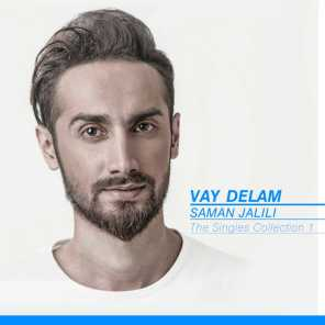 The Singles Collection: Vay Delam