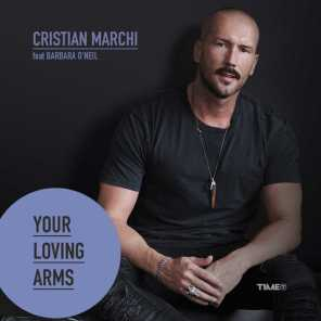 Your Loving Arms (feat. Barbara O'Neil)
