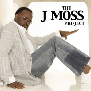 The J Moss Project (2005)