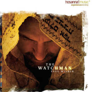 The Watchman (2006)