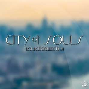 City of Souls: Lounge Collection