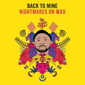 Russia (Nightmares on Wax Remix)