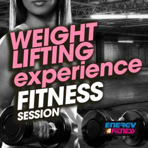 Weight Lifting Experience Fitness Session