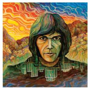 Neil Young (2009 Remaster)