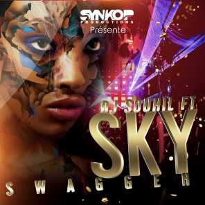Swagger (feat. Sky)