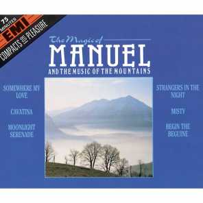 The Magic Of Manuel And The Music Of The Mountains