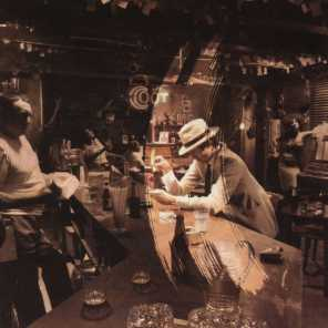 In Through the out Door (1994 Remaster)