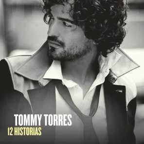 12 Historias (With Digital Booklet)