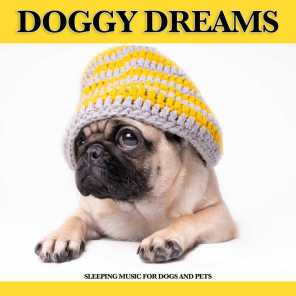Doggy Dreams: Sleeping Music For Dogs and Pets