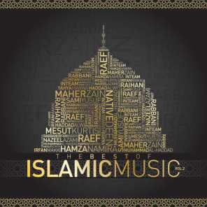 The Best of Islamic Music Vol. 2