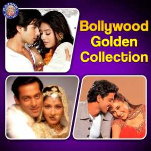 Bollywood Golden Collection