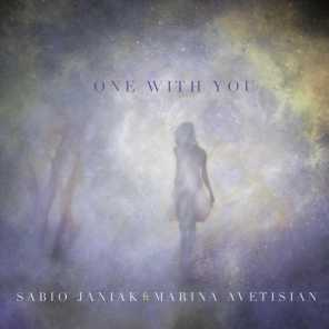 One with You (feat. Marina Avetisian)