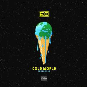Cold World (Freestyle)