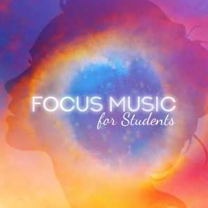 Focus Music for Students