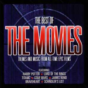 The Best Of The Movies