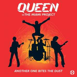 Another One Bites the Dust (Soul Averngerz Dub) [Queen vs. The Miami Project]