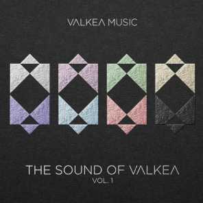 The Sound of Valkea, Vol. 1