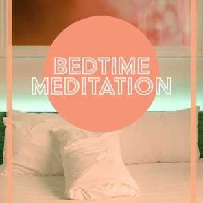 Bedtime Meditation – Peaceful New Age Sounds, Deep Sleep Music, Music for Healing, Echoes of Nature
