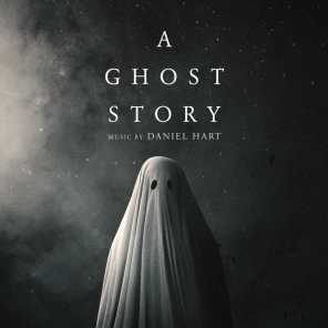 A Ghost Story (Original Motion Picture Soundtrack)