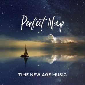 Perfect Nap Time New Age Music