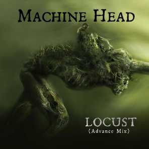 Locust (Advance Mix)