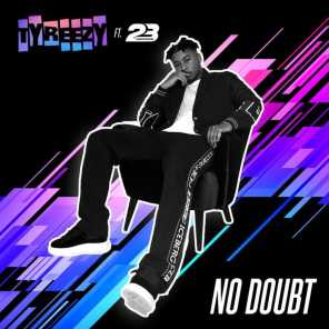 No Doubt (feat. 23 Unofficial)