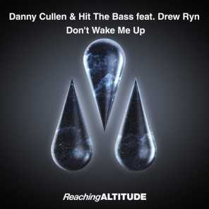 Don't Wake Me Up (feat. Drew Ryn)