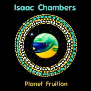 Planet Fruition