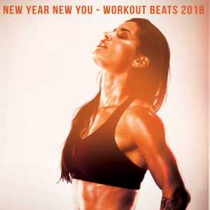 New Year New You: Workout Beats 2018