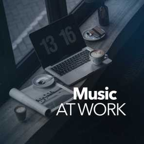 Music At Work