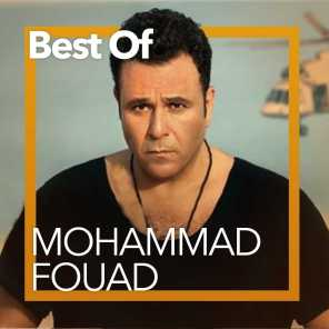 Best Of Mohammed Fouad