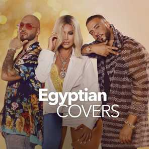Egyptian Covers