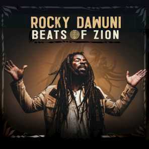 Beats Of Zion