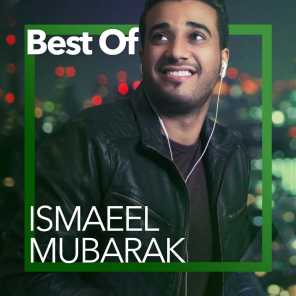Best Of Ismaeel Mubarak