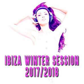 Twist in My Sobriety (Extended Mix) [feat. Nita]