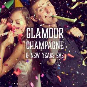 Glamour, Champagne & New Years Eve
