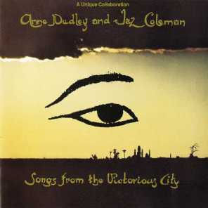 Songs From The Victorious City
