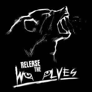 Release The Woolves EP