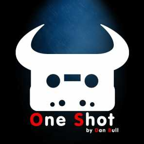 One Shot (Resident Evil 2 Rap)